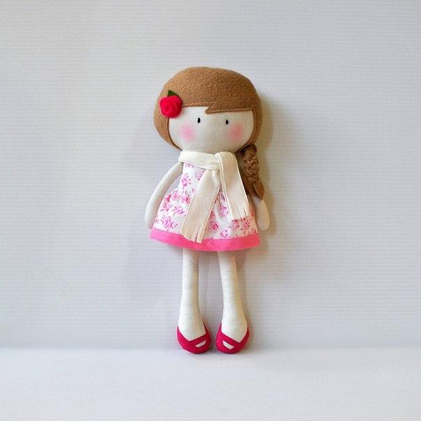 Como hacer muñecas con moldes06