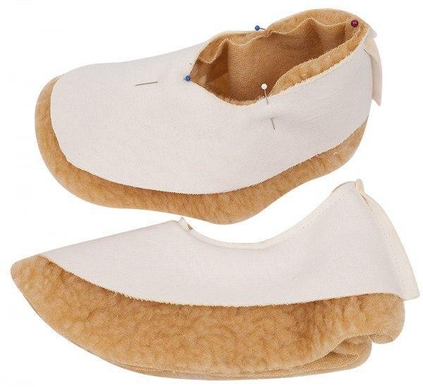 Como hacer zapatillas fieltro moldes para ninos01