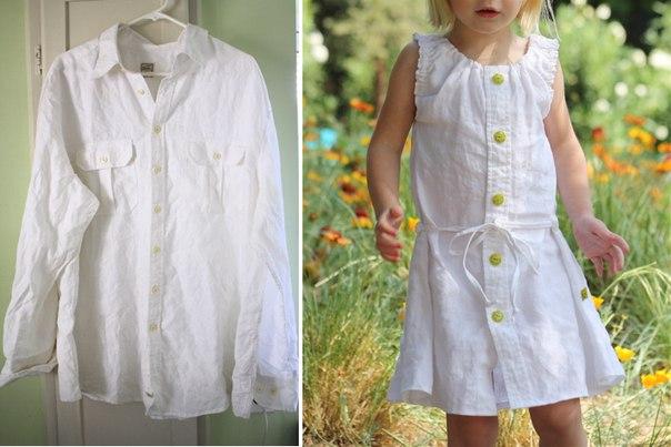 Ideas para reciclar camisetas de hombre05