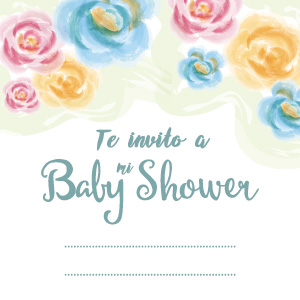 invitaciones para baby shower (1)