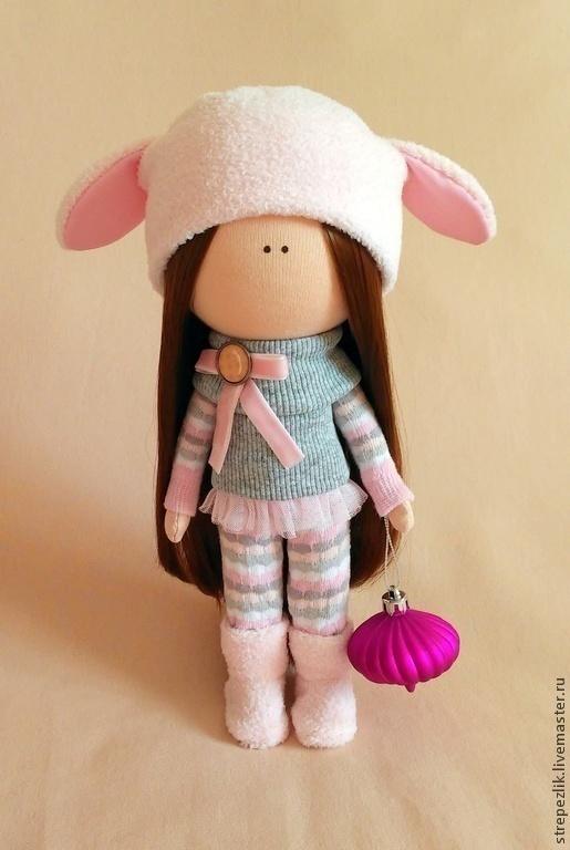 muñecas bonitas de tela03
