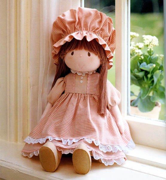 muñecas de tela04