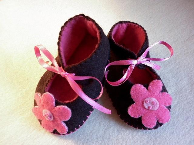 sandalias de fieltro01