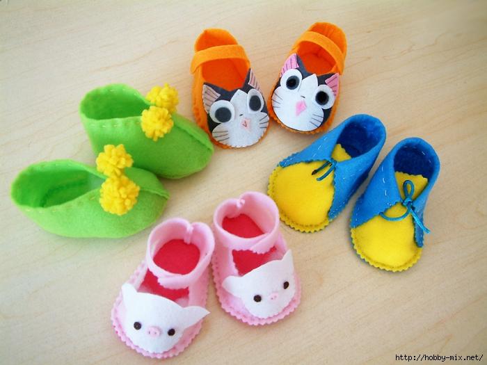 sandalias de fieltro03