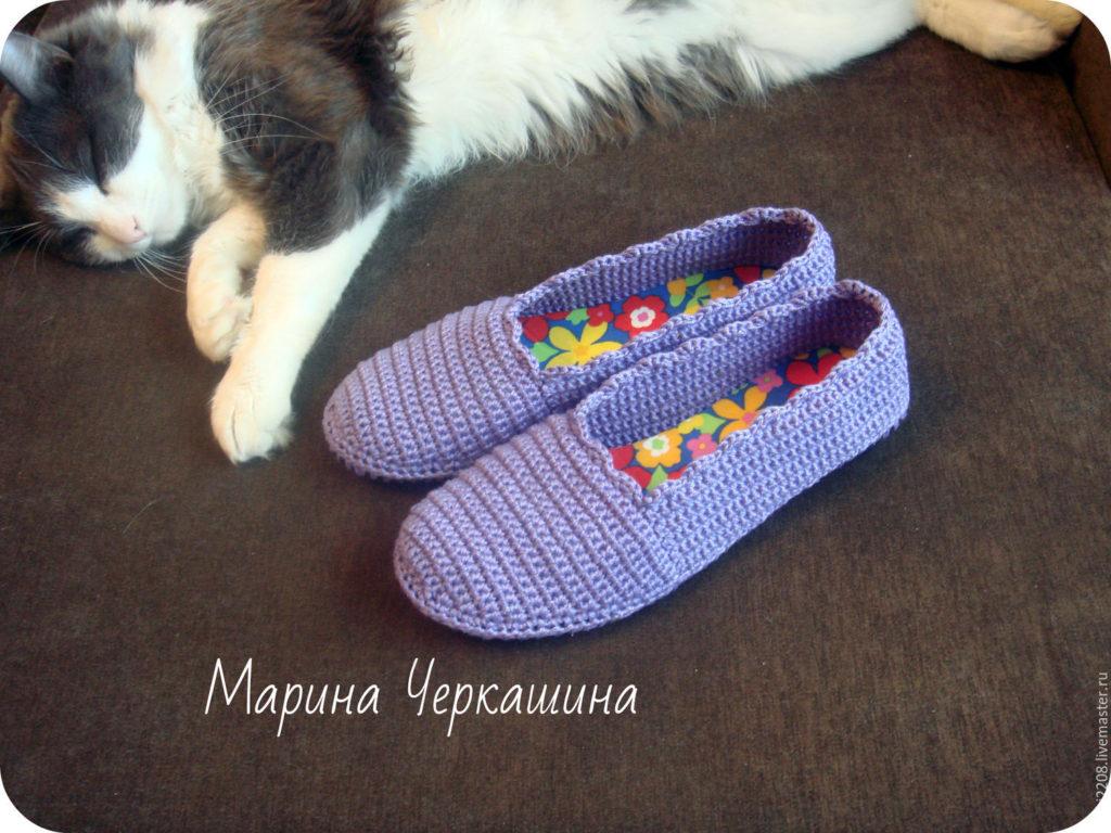 zapato tejido01