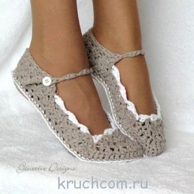 zapato tejido02