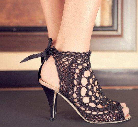 zapato tejido03