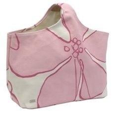 Como hacer bolsos para dama con moldes02