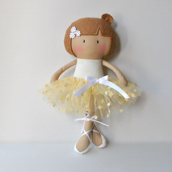 Como hacer un vestido tejido a crochet para niñas02