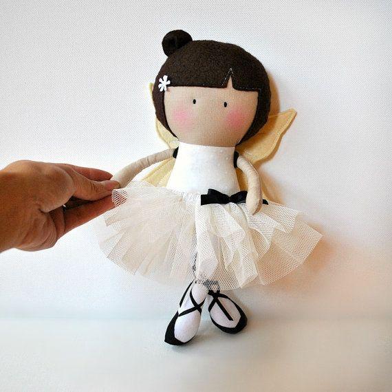 Como hacer un vestido tejido a crochet para niñas06