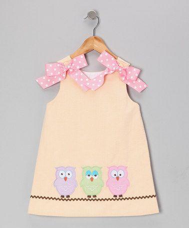 Vestidos bonitos para niñas con moldes03
