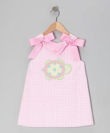 Vestidos bonitos para niñas con moldes05