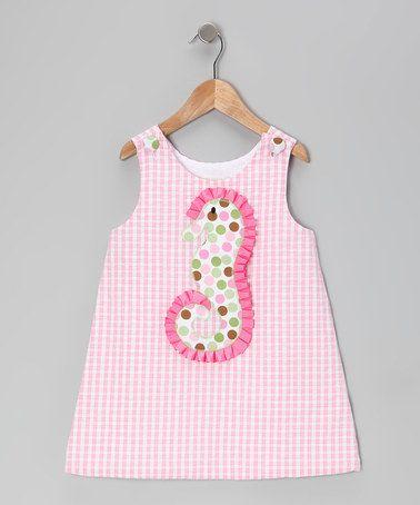 Vestidos bonitos para niñas con moldes06