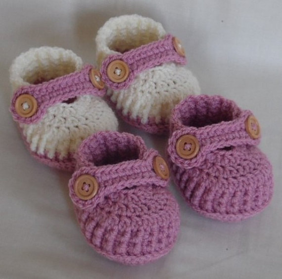 Zapatitos tejidos a crochet03