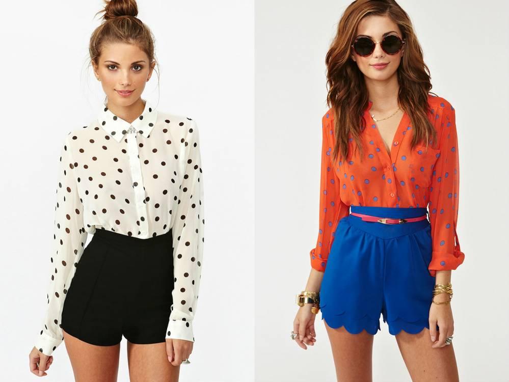 blusas bonitas (2)