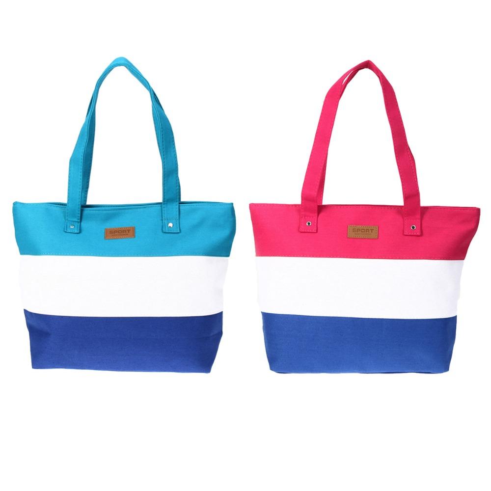 bolsos para dama02