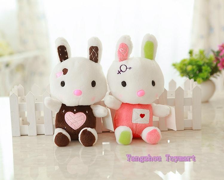 conejos para pascua (2)