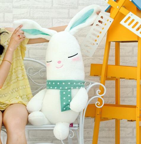 conejos para pascua (3)