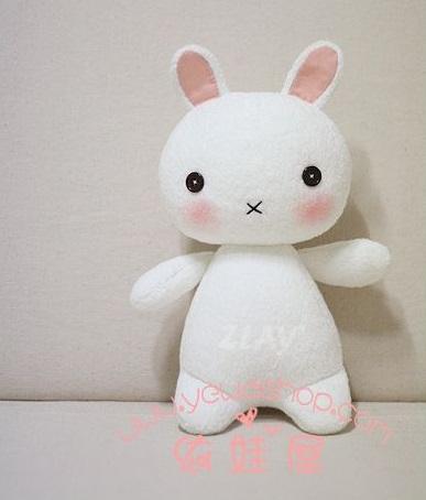 conejos para pascua (4)