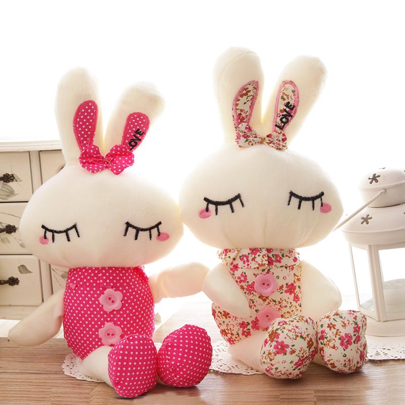 conejos para pascua (6)