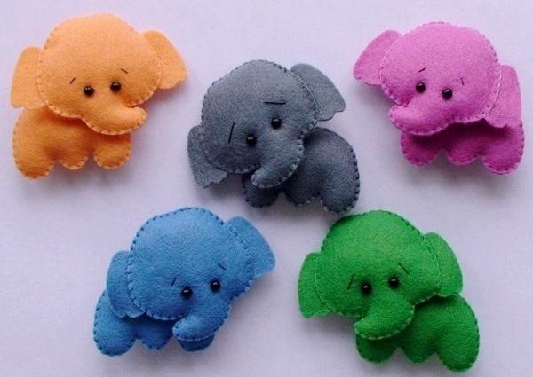 elefante fieltro02