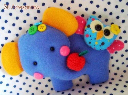 elefante fieltro03