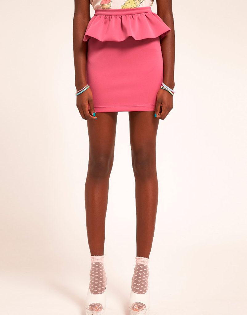 faldas de diferentes modelos04