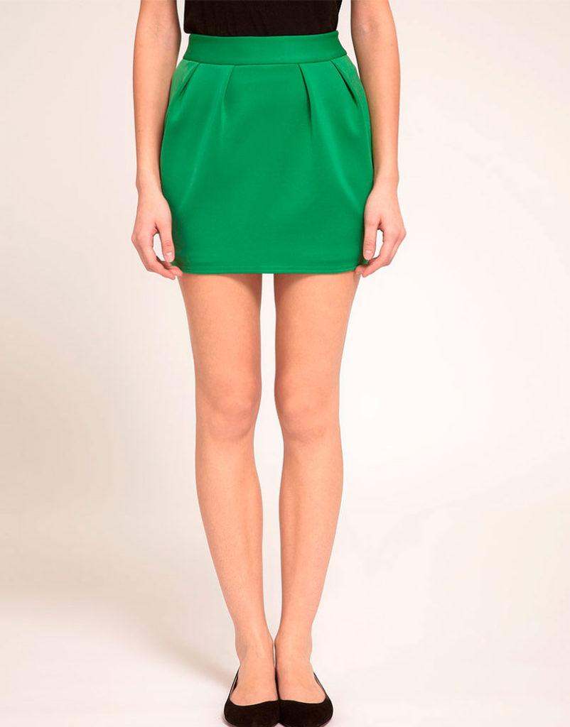 faldas de diferentes modelos05