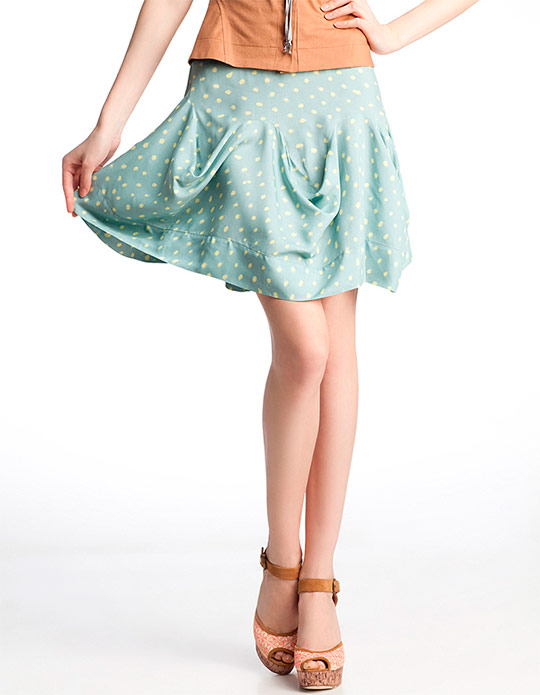 faldas de diferentes modelos07