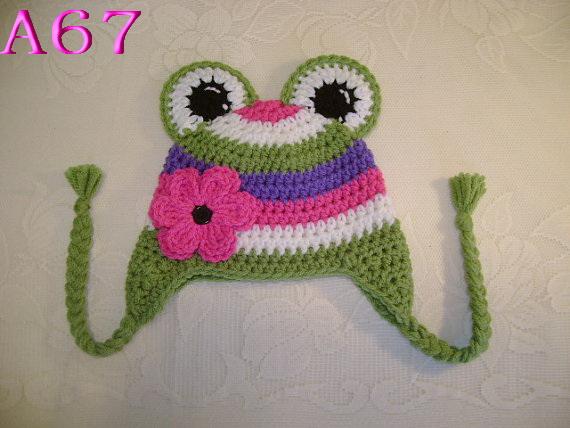 gorro para niñas a crochet03