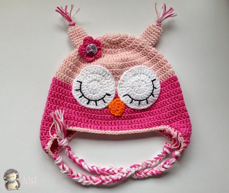 Crochet | - Part 2