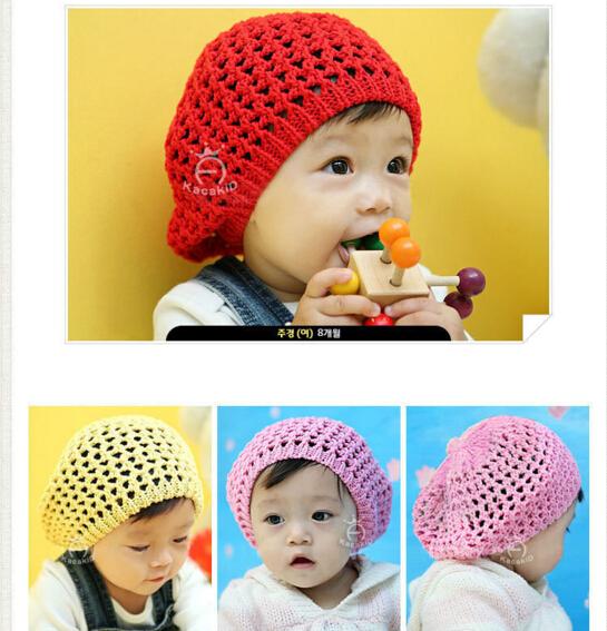 gorro para niñas a crochet05