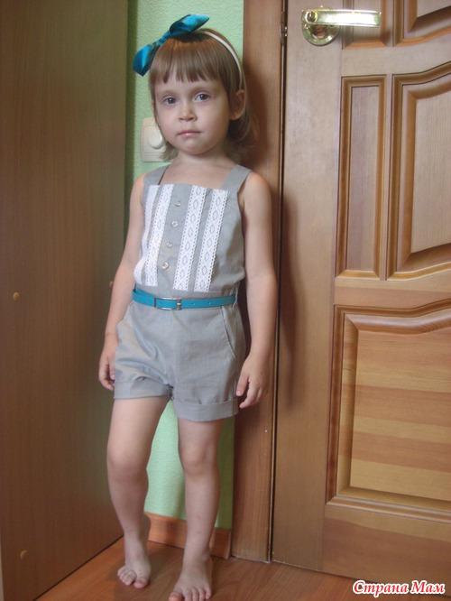 jumper para niñas02