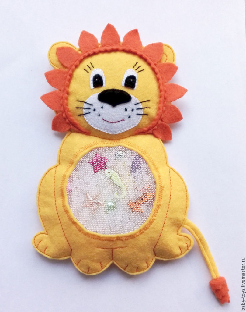 leon fieltro01
