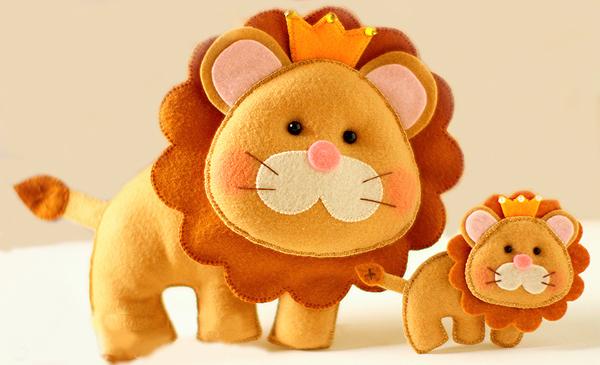leon fieltro02