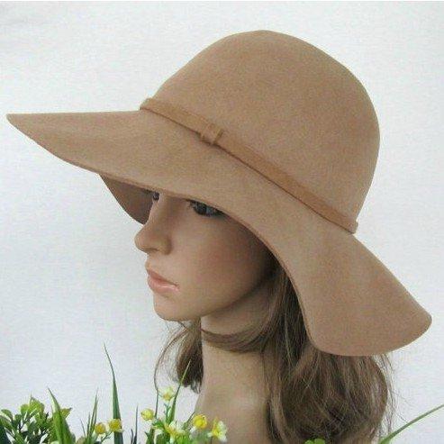 sombreros con moldes01