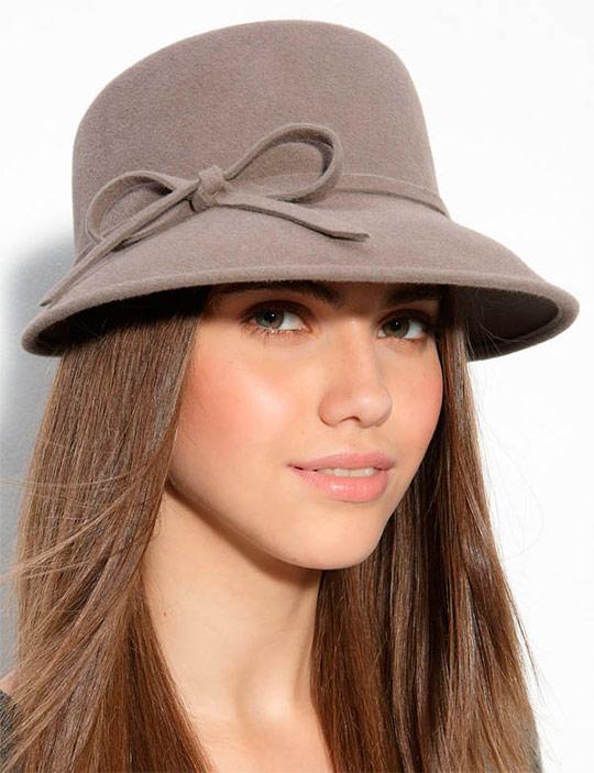 sombreros con moldes02