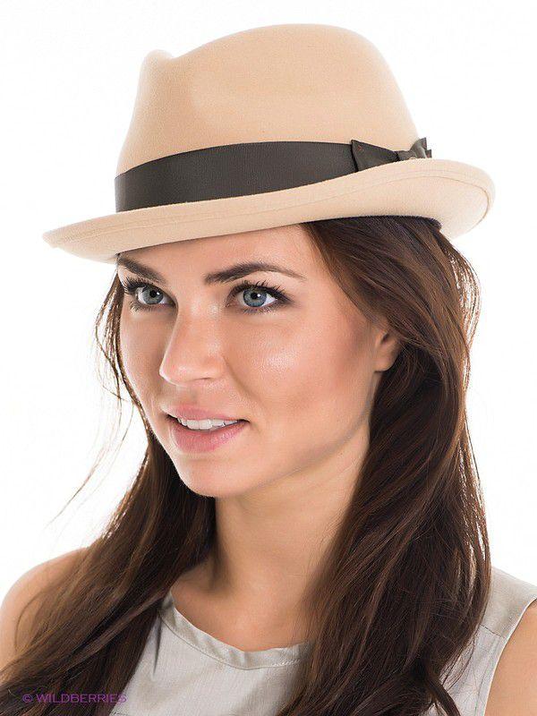 sombreros con moldes03