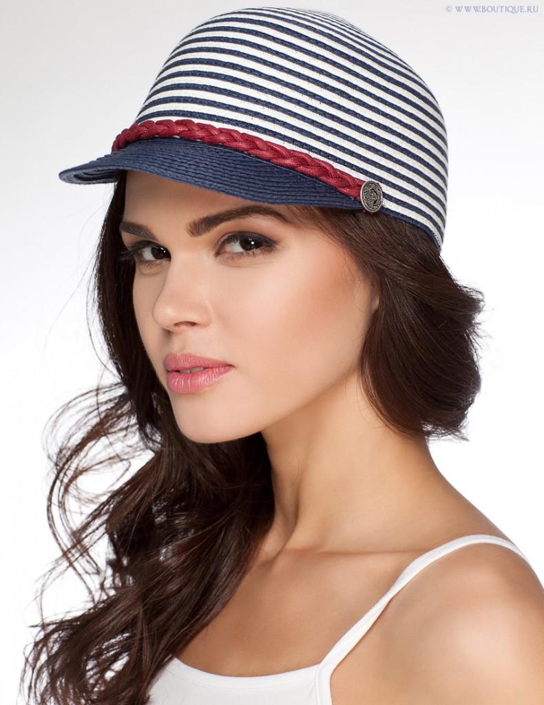 ideas para hacer sombreros con moldes