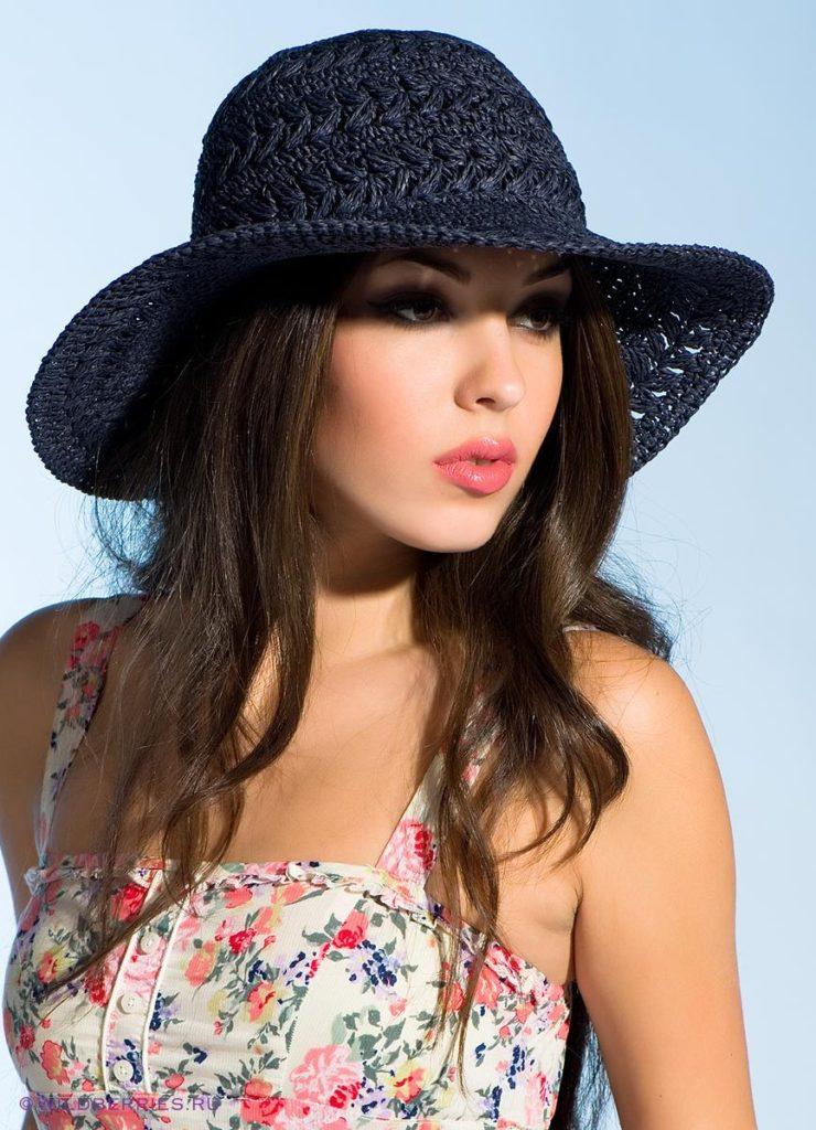 sombreros con moldes05