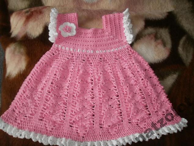 tejido a crochet para niñas02