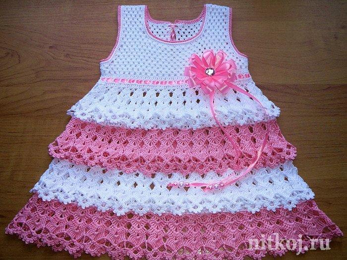 tejido a crochet para niñas03