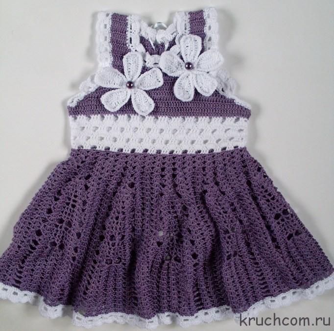 tejido a crochet para niñas04