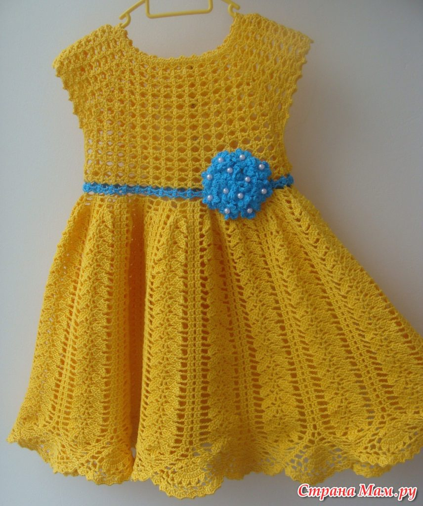 tejido a crochet para niñas05