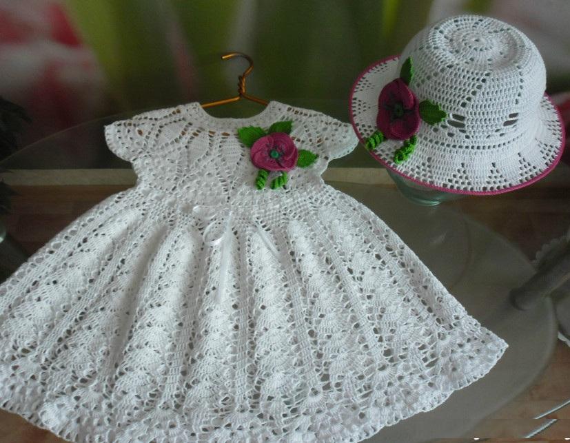 vestido crochet01