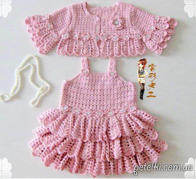vestido crochet02
