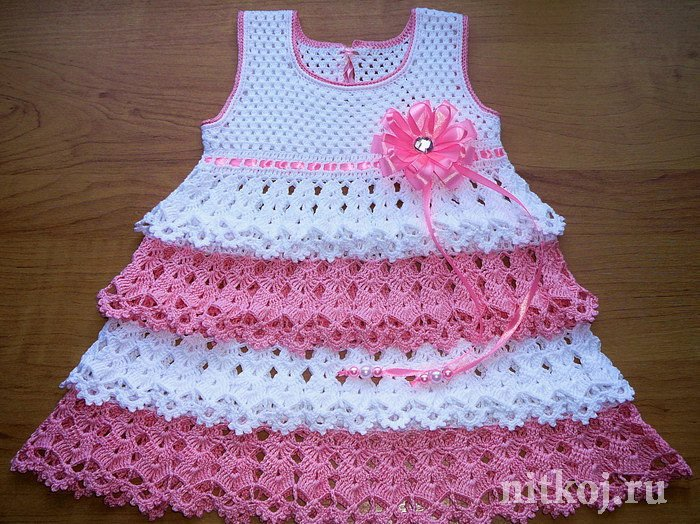 vestido crochet03