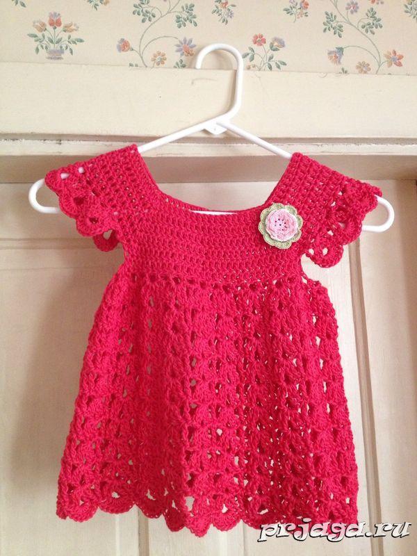 vestido crochet05