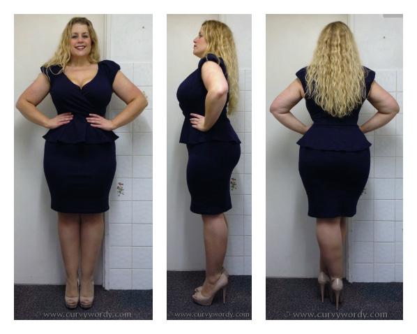 vestidos en tallas extras 03