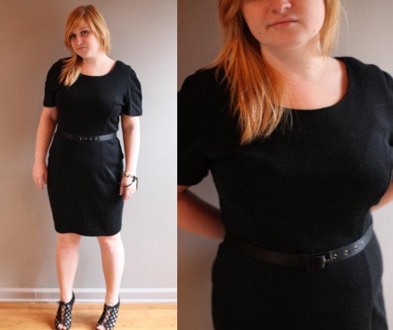 vestidos en tallas extras 04